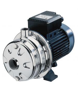Ebara 2CDX(L) Pumps