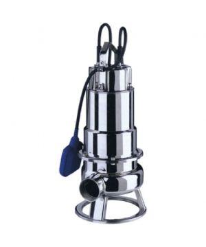 Ebara DW / DW-VOX Pumps