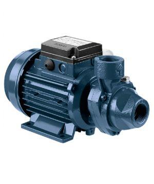 Ebara PRA/PRN Pumps