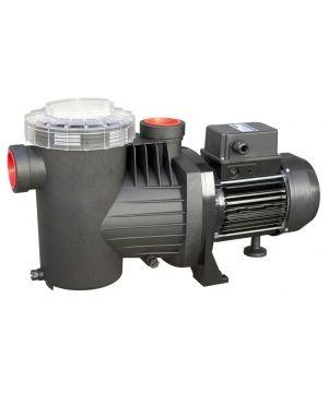 Ebara SWS/SWT Pumps
