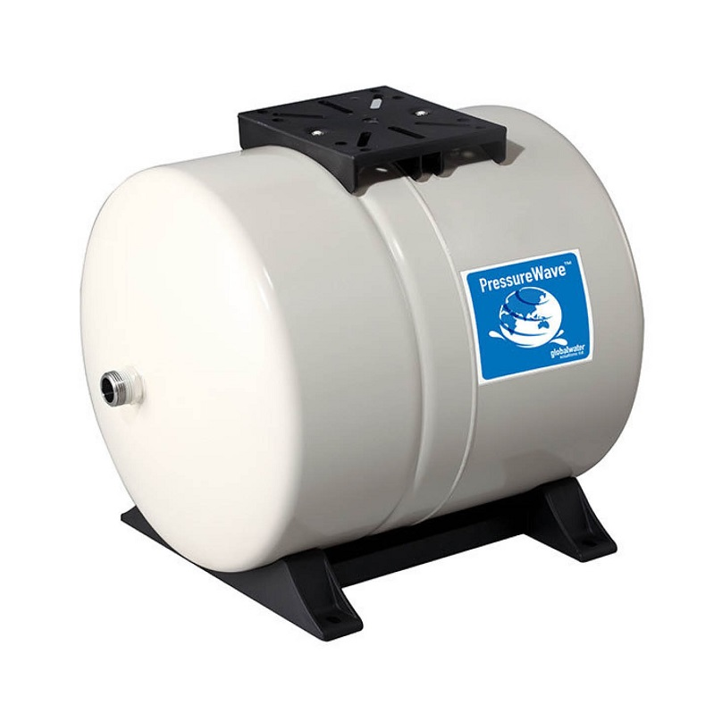 Potable Water Expansion / Pressure Vessels