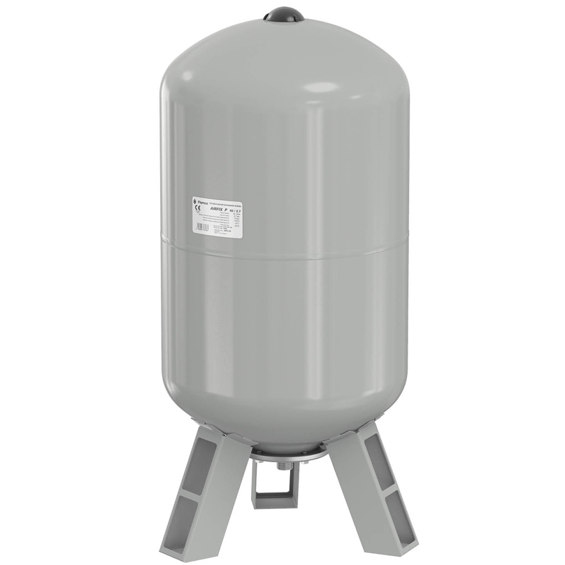 Flamco Expansion Vessels