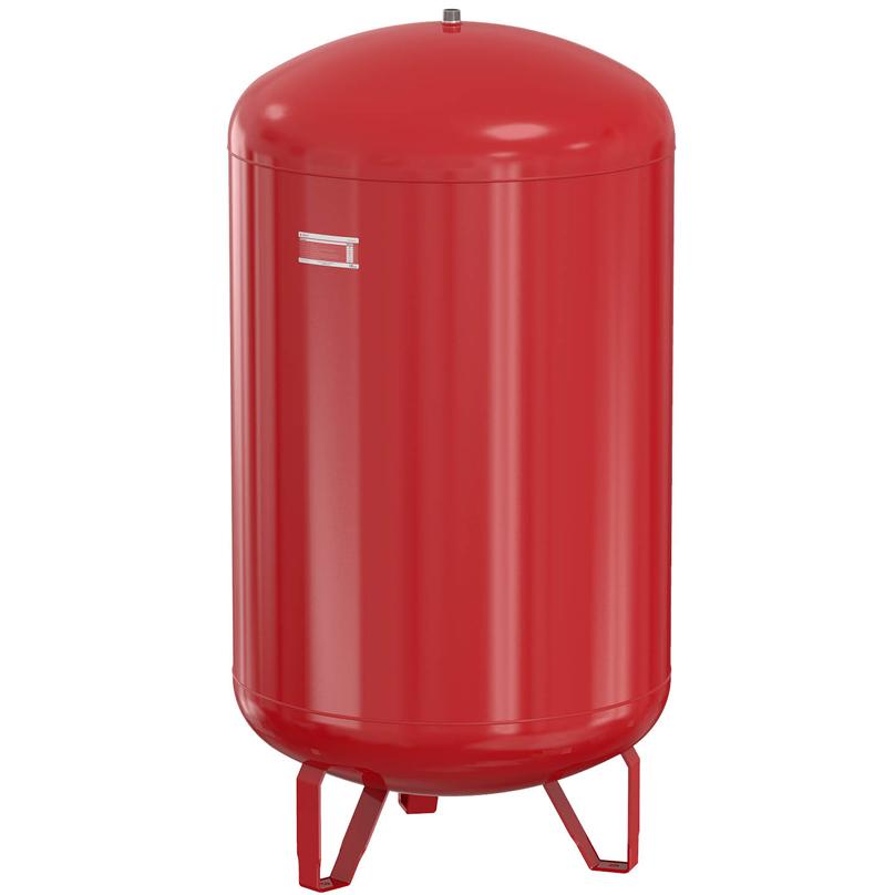 Flamco Pressure Vessels