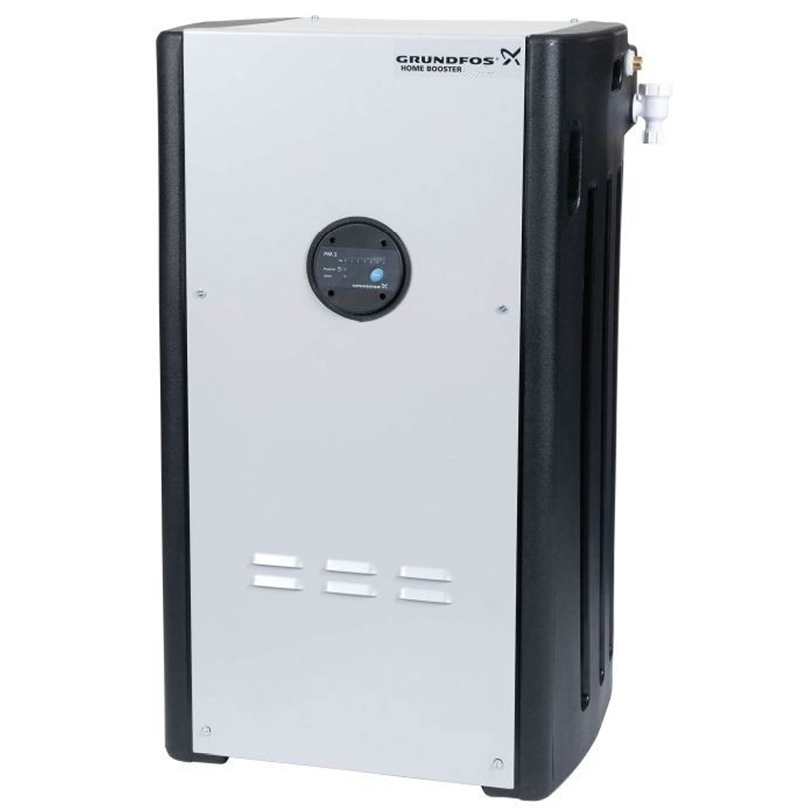 Grundfos Home Booster Pumps