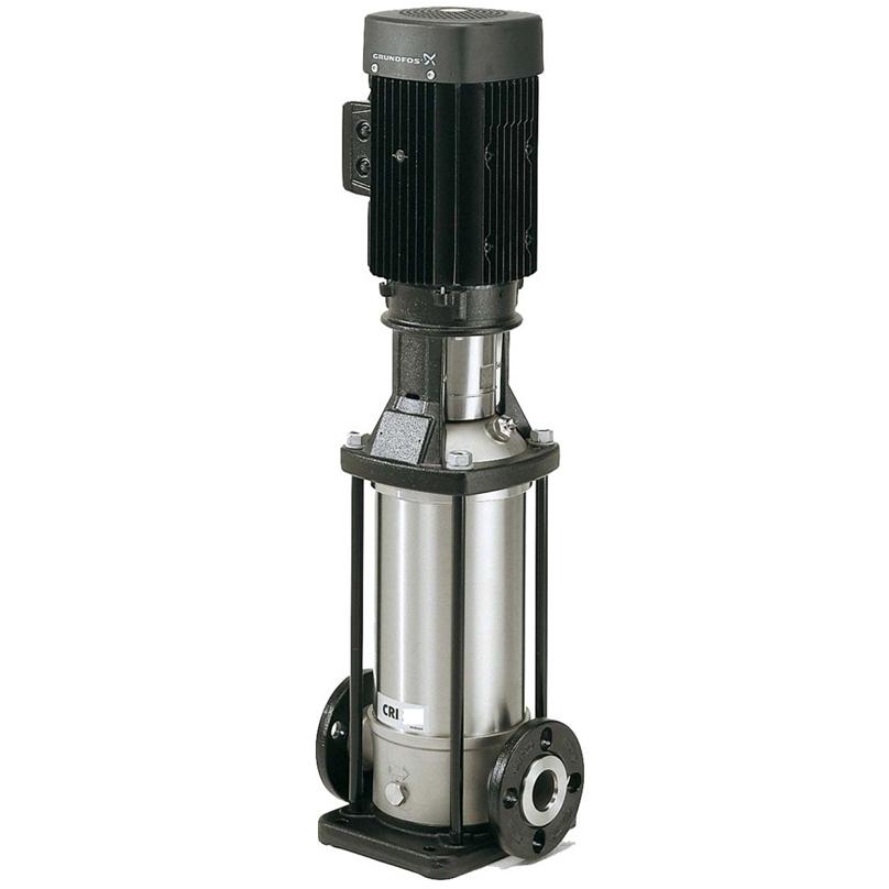 Grundfos Multi-Stage Pumps