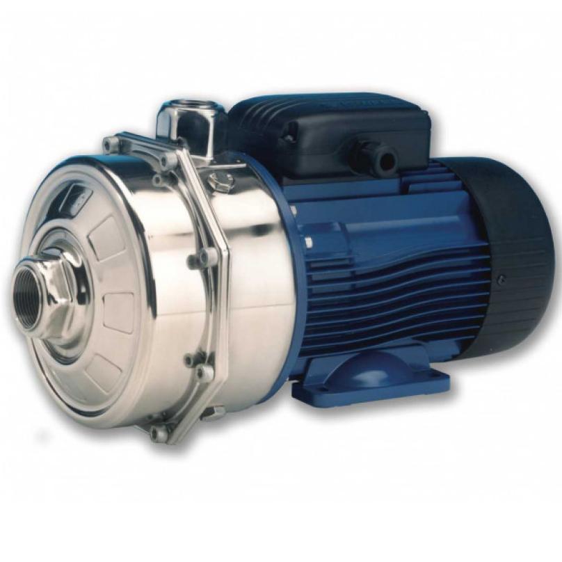 Lowara CA / CAM Pumps