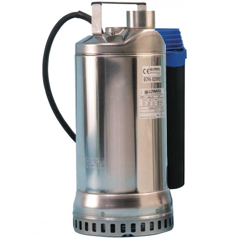 Lowara DIWA Pumps