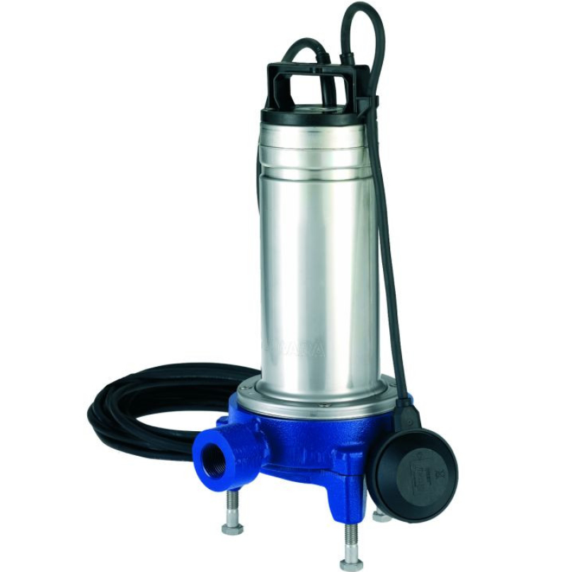 Lowara DOMO Pumps