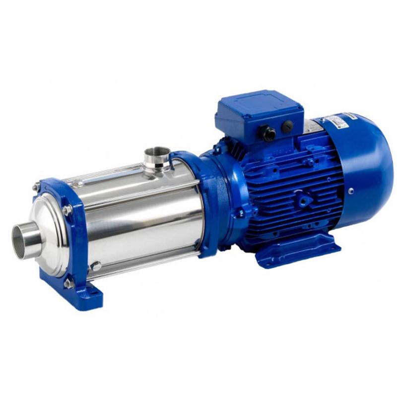 Lowara e-HM Pumps
