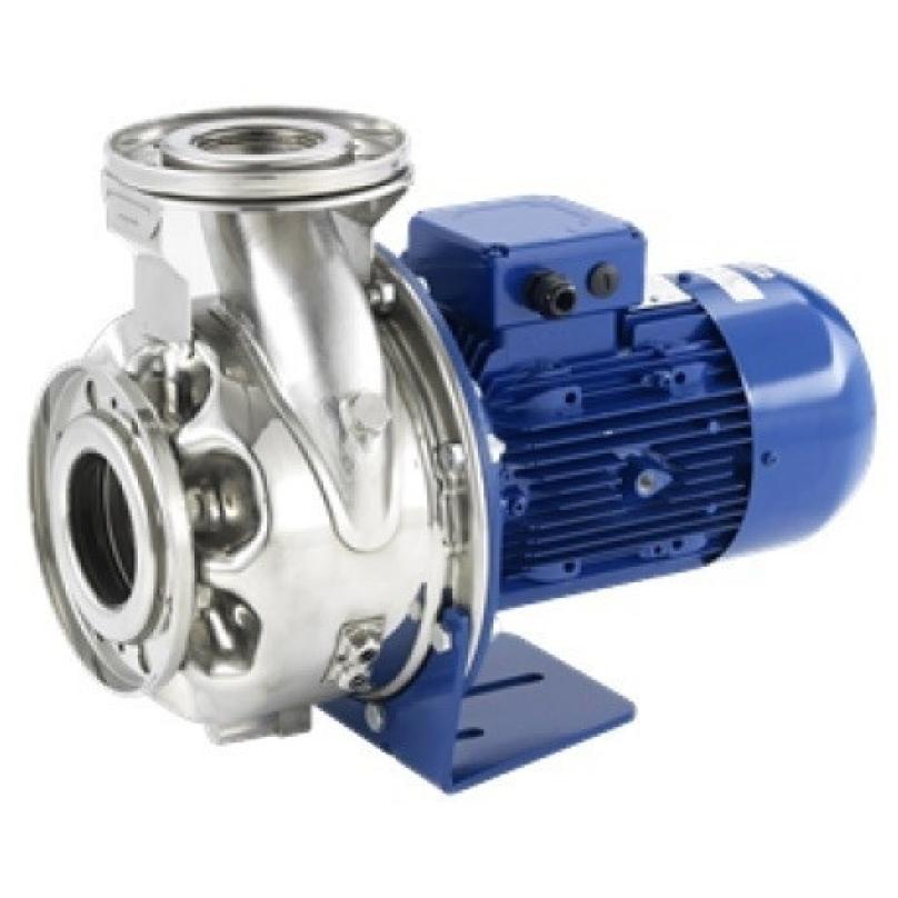 Lowara SH Pumps