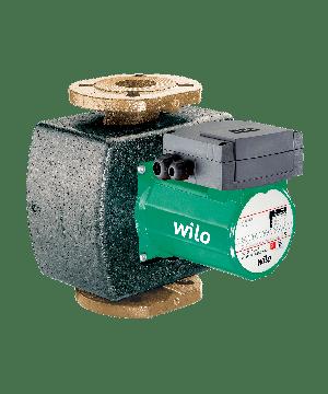 Wilo TOP Pumps