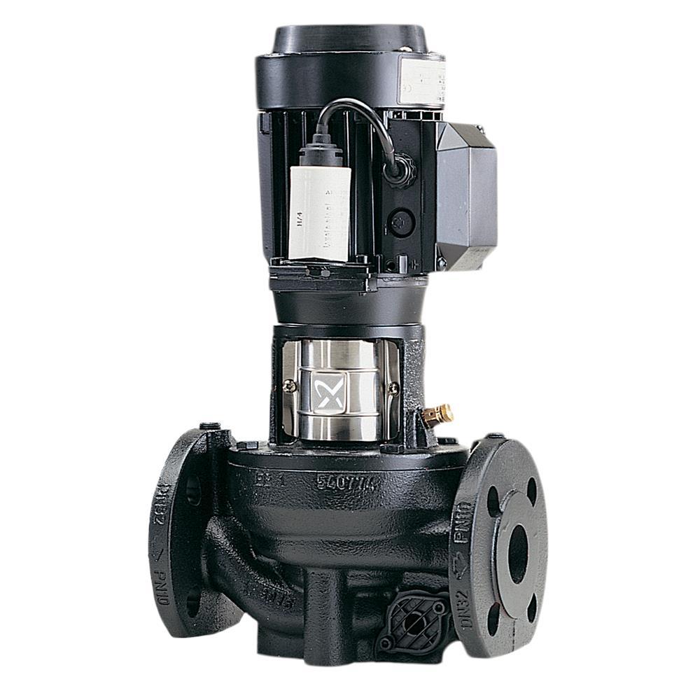 Grundfos TP 40-90/2 0.37kw 2900RPM BQQE 98282359 Commercial Circulator Pump - 415v