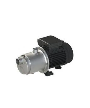 Pentair Nocchi Multi Evo -A 3-40T Centrifugal Pump - 400v