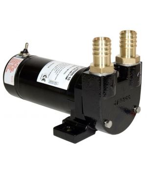 Jabsco Fuel Pump - VR050-1122