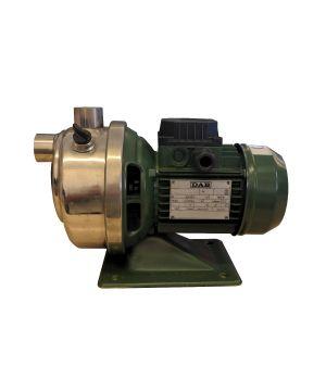 DAB K INOX 30 - 30 T Centrifugal Pump - 230v