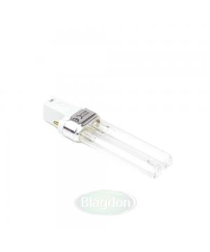 Blagdon 5w UVC Lamp