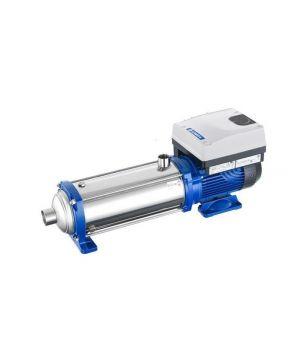 Lowara 5HME06S11M02VBE Horizontal Multistage Pump