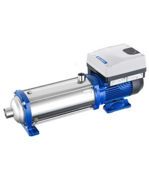 Lowara 5HME08S15M02QBE Horizontal Multistage Pump