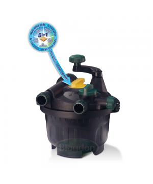 Blagdon Cleanpond Machine 2800-10000
