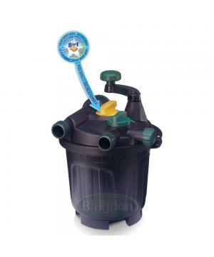 Blagdon Cleanpond Machine 3600-13000