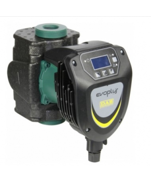 Dab Evoplus 110/180 M Electronic Circulator