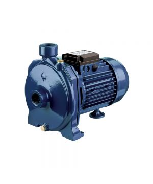 Ebara CMA 0.50 T Centrifugal Pump - 400v - Three Phase - 90 Ltr/min