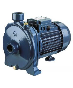 Ebara CMA 0.75 T (BRASS IMPELLER) Centrifugal Pump - 400v - Three Phase - 85 Ltr/min