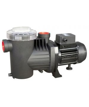 Ebara SWT 200 IE3 Swimming Pool Pump - 400v - Three Phase - 483 Ltr/min