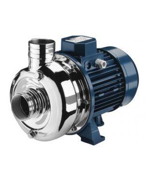 Ebara DWO/I 200 IE3 Centrifugal End Suction Pump - 400v - Three Phase - 750 Ltr/min