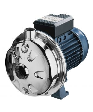 Ebara CDXL/I 200/12 IE3 Single Stage Centrifugal Pump - 400v - Three Phase - 250 Ltr/min