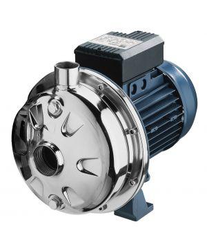 Ebara CDXL/I 200/20 IE3 Single Stage Centrifugal Pump - 400v - Three Phase - 250 Ltr/min