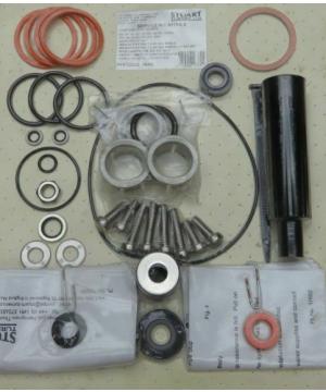 Stuart Turner Service Kit