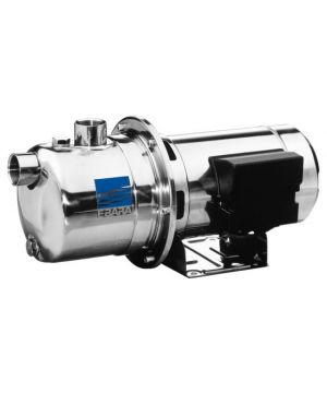 Ebara JEM 100 Self-Priming Pump - 230v - Single Phase - 70 Ltr/min