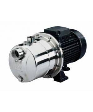 Ebara JEXM/A 100 Centrifugal Pump - 230v - Single Phase - 70 Ltr/min