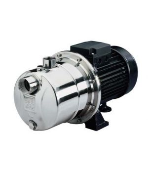 Ebara JEX/I 100 IE3 Centrifugal Pump - 400v - Three Phase - 70 Ltr/min