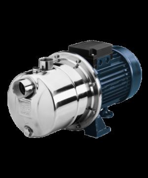 Ebara JESX 5 Centrifugal Pump - 400v - Three Phase - 45 Ltr/min