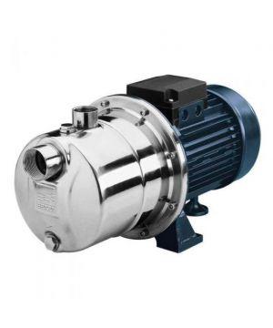 Ebara JESX 8 Centrifugal Pump - 400v - Three Phase - 45 Ltr/min