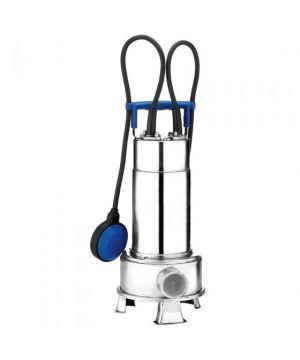 Ebara RIGHT/A 100 M A 10MT SPINA UK Sewage Pump - 230v - Single Phase - 300 Ltr/min