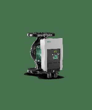 Wilo Yonos Maxo 80/0,5-12 PN10 Circulator Pump - 230v - Single Phase - 934 Ltr/min