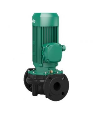 Wilo VeroLine IPL65/175-5,5/2-IE3 Centrifugal Pump - 400v - Three Phase - 783 Ltr/min