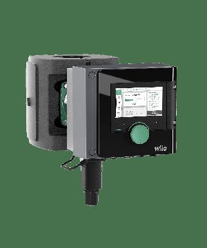 Wilo Stratos Maxo 25/0,5-12 PN10 Glandless Circulator Pump - 230v - Single Phase - 200 Ltr/min