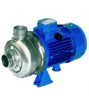 Ebara DWC-V/I 500/3,0 IE3 Centrifugal Pump - 400v - Three Phase - 750 Ltr/min