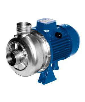 Ebara DWC-N/I 500/1,5 IE3 Centrifugal Pump - 400v - Three Phase - 750 Ltr/min