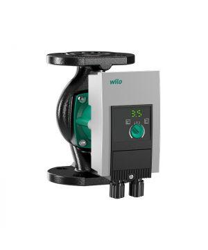 Wilo Yonos Maxo 32/0,5-10 PN6/10 Circulator Pump - 230v - Single Phase - 150 Ltr/min