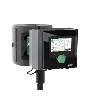 Wilo Stratos Maxo 25/0,5-10 PN10-R7 Glandless Circulator Pump - 230v - Single Phase - 10 bar