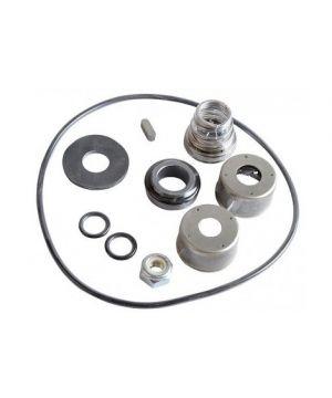 Ebara Seal Kit - 364500018