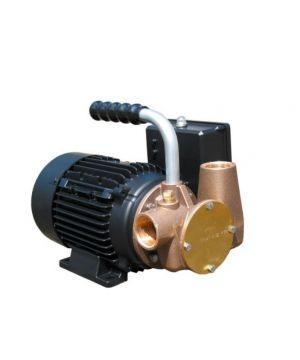 Jabsco 53041-2003-400 Utility Pump - 400v