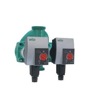 Wilo Yonos PICO-D 30/1-6 Circulating Pump
