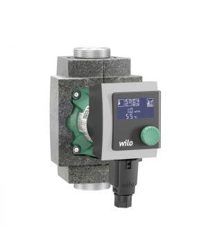Wilo Stratos-Pico-Z-25/1-6 Glandless Circulator Pump - 230v - Single Phase - 10 bar