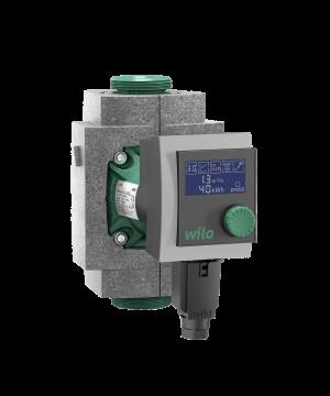 Wilo Stratos-Pico-25/1-4-(ROW) Glandless Circulator Pump - 230v - Single Phase - 51 Ltr/min